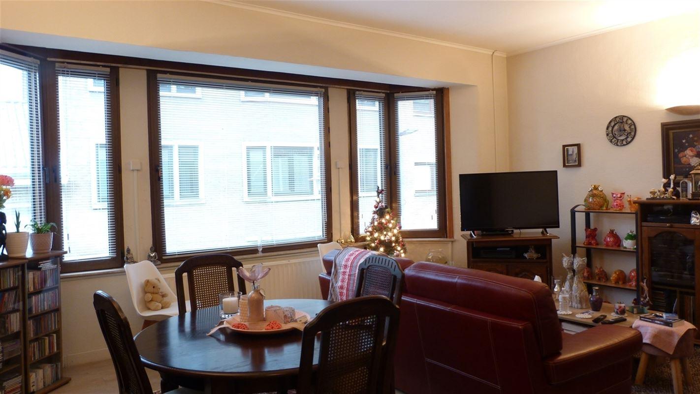 Foto 34 : Huis te 3800 SINT-TRUIDEN (België) - Prijs € 795.000
