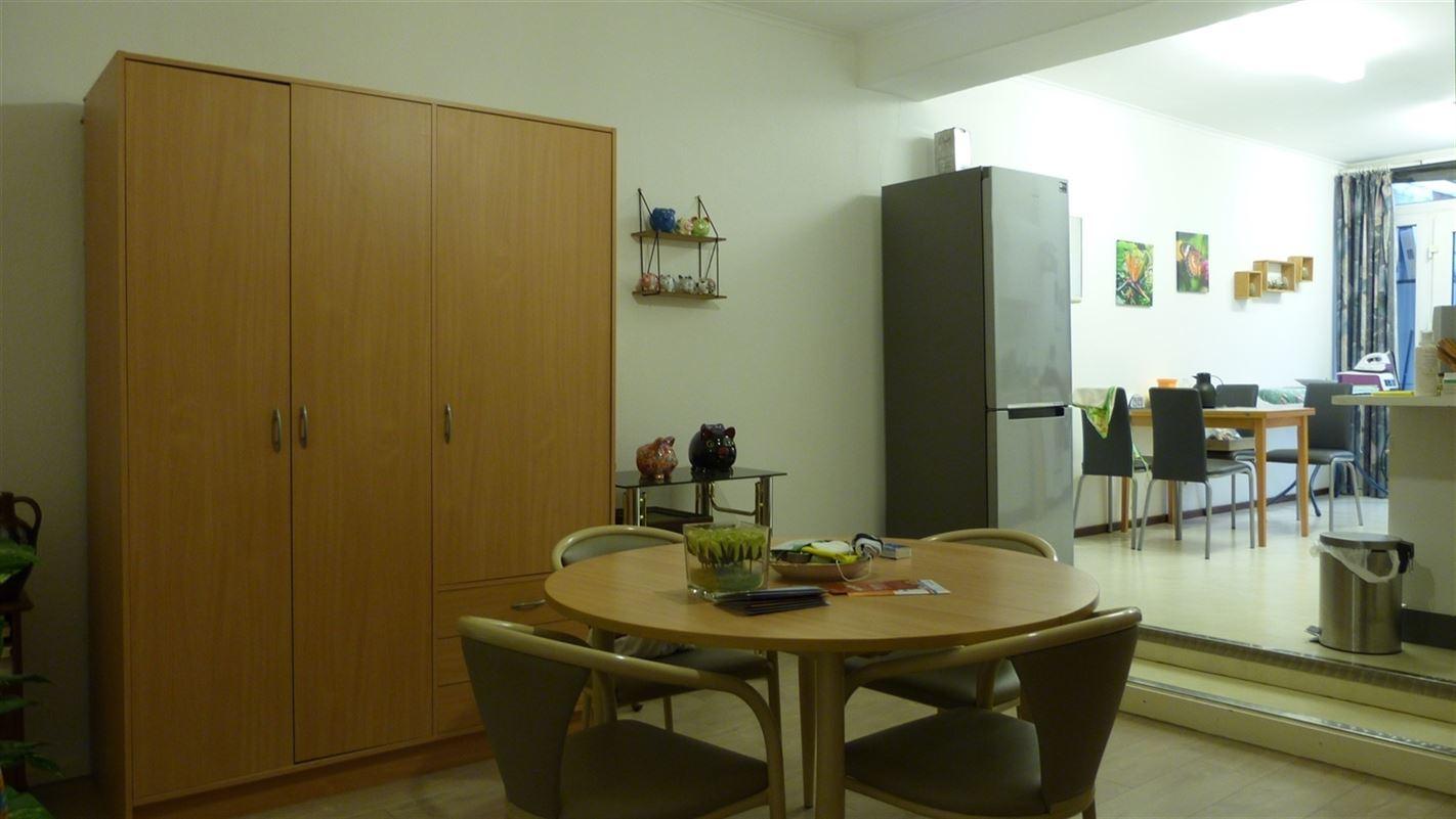 Foto 36 : Huis te 3800 SINT-TRUIDEN (België) - Prijs € 795.000