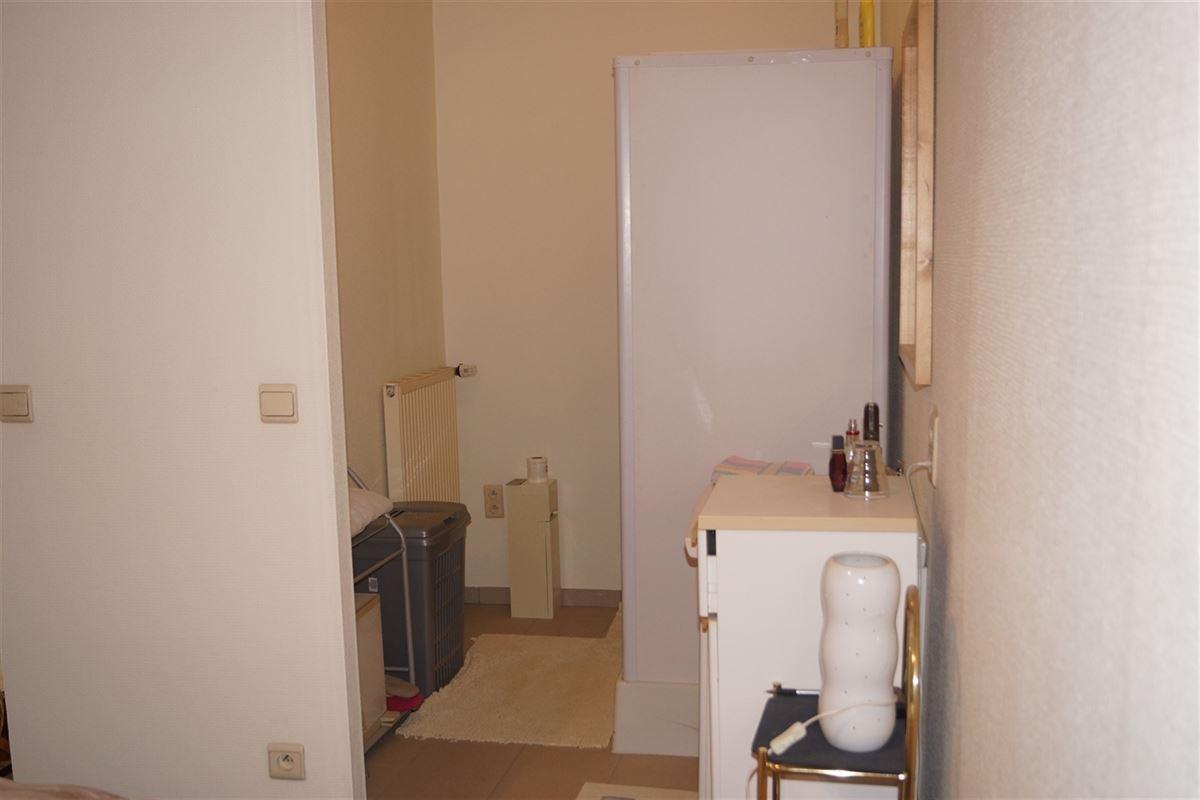 Foto 27 : Huis te 3800 SINT-TRUIDEN (België) - Prijs € 795.000