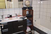 Foto 23 : Huis te 3800 SINT-TRUIDEN (België) - Prijs € 795.000
