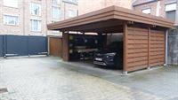 Foto 30 : Huis te 3800 SINT-TRUIDEN (België) - Prijs € 795.000
