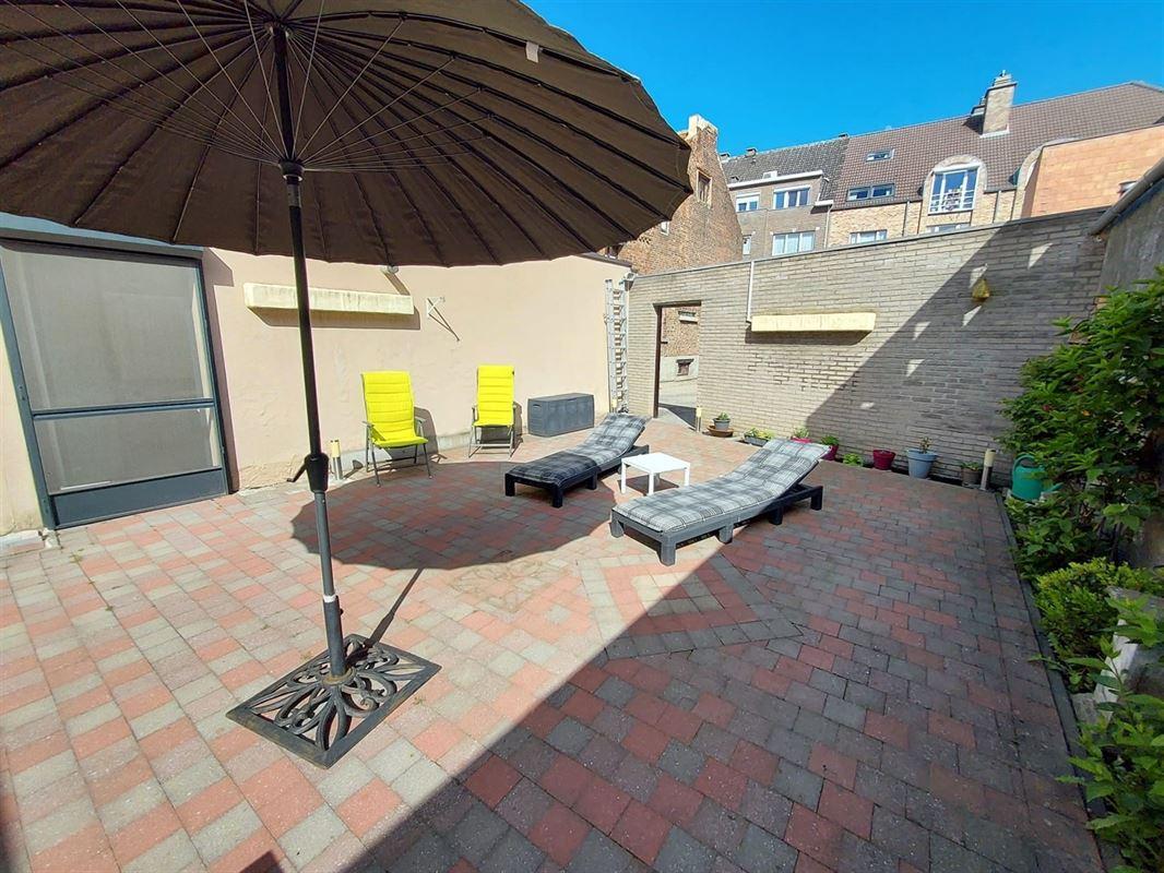 Foto 29 : Huis te 3800 SINT-TRUIDEN (België) - Prijs € 795.000