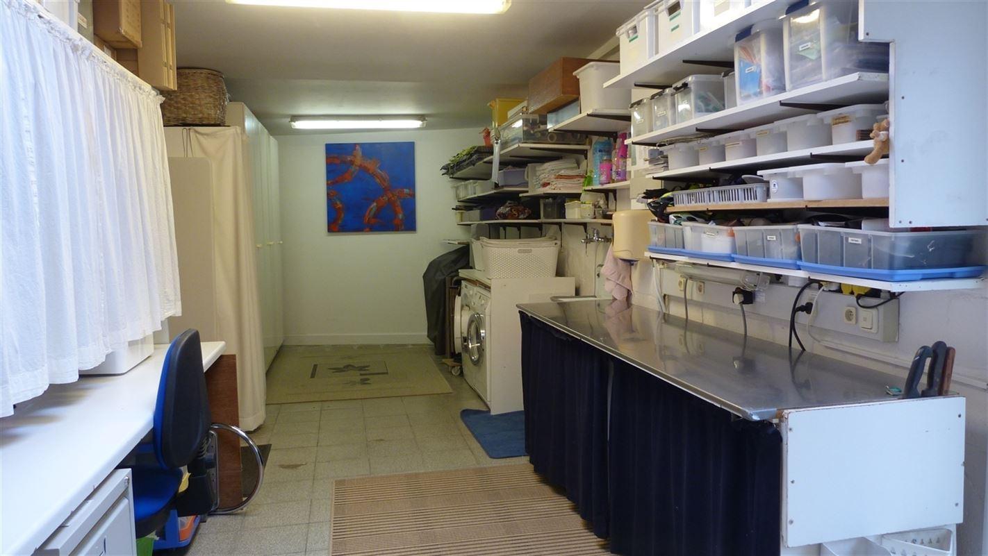 Foto 22 : Huis te 3800 SINT-TRUIDEN (België) - Prijs € 795.000