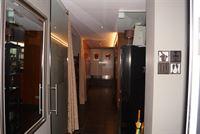 Foto 2 : Huis te 3800 SINT-TRUIDEN (België) - Prijs € 795.000
