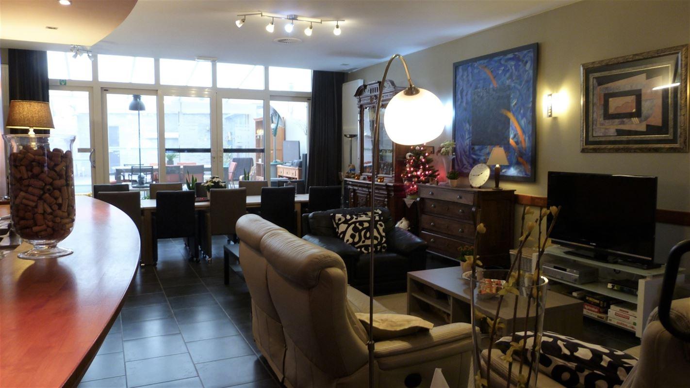 Foto 3 : Huis te 3800 SINT-TRUIDEN (België) - Prijs € 795.000