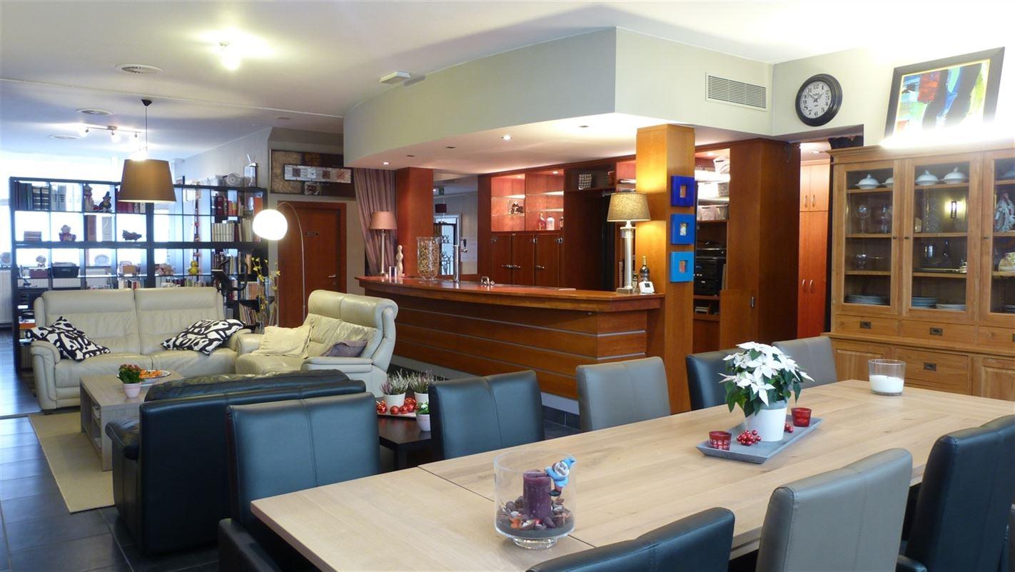 Foto 5 : Huis te 3800 SINT-TRUIDEN (België) - Prijs € 795.000