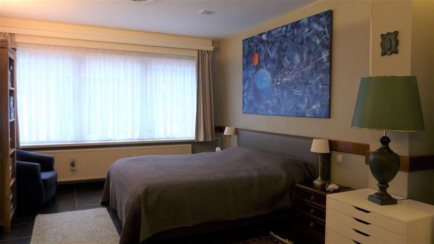 Foto 18 : Huis te 3800 SINT-TRUIDEN (België) - Prijs € 795.000