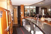 Foto 7 : Huis te 3800 SINT-TRUIDEN (België) - Prijs € 795.000