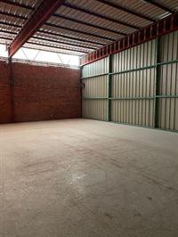 Foto 7 : Winkelruimte te 3800 SINT-TRUIDEN (België) - Prijs € 139.000