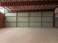 Foto 8 : Winkelruimte te 3800 SINT-TRUIDEN (België) - Prijs € 139.000
