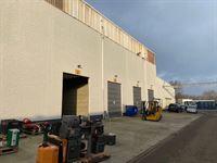 Foto 2 : Winkelruimte te 3800 SINT-TRUIDEN (België) - Prijs € 139.000