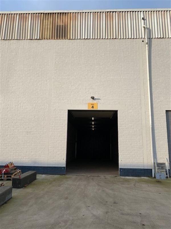 Winkelruimte te 3800 SINT-TRUIDEN (België) - Prijs € 139.000