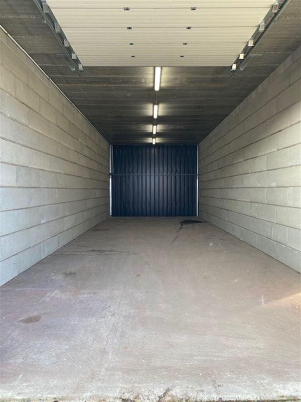 Foto 3 : Winkelruimte te 3800 SINT-TRUIDEN (België) - Prijs € 139.000