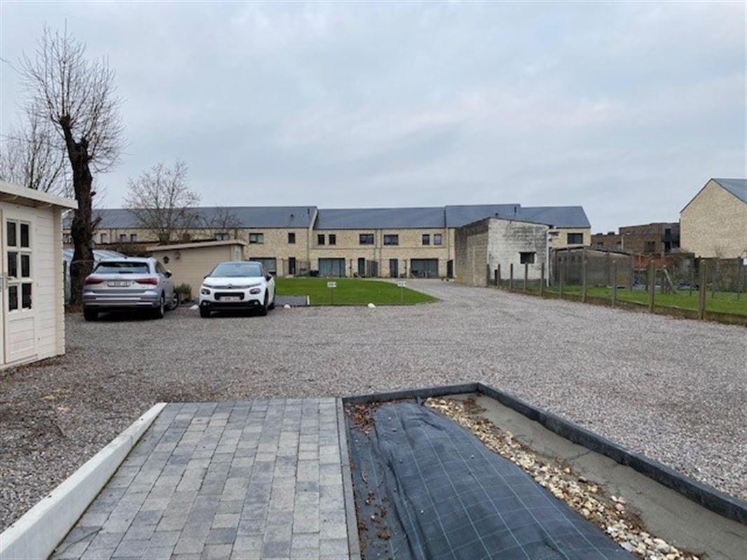 Foto 20 : Appartement te 3840 BORGLOON (België) - Prijs € 227.000