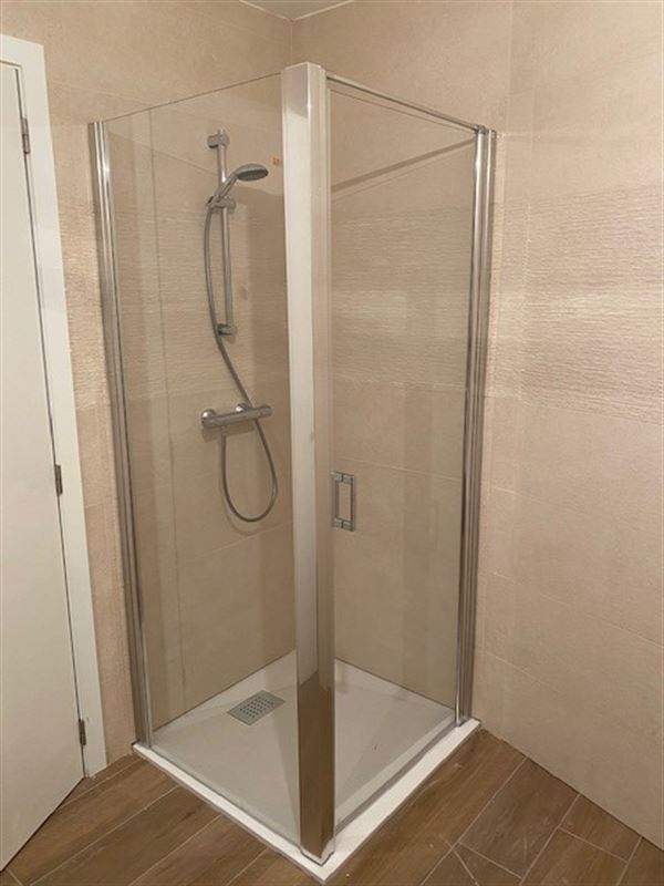 Foto 13 : Appartement te 3840 BORGLOON (België) - Prijs € 785