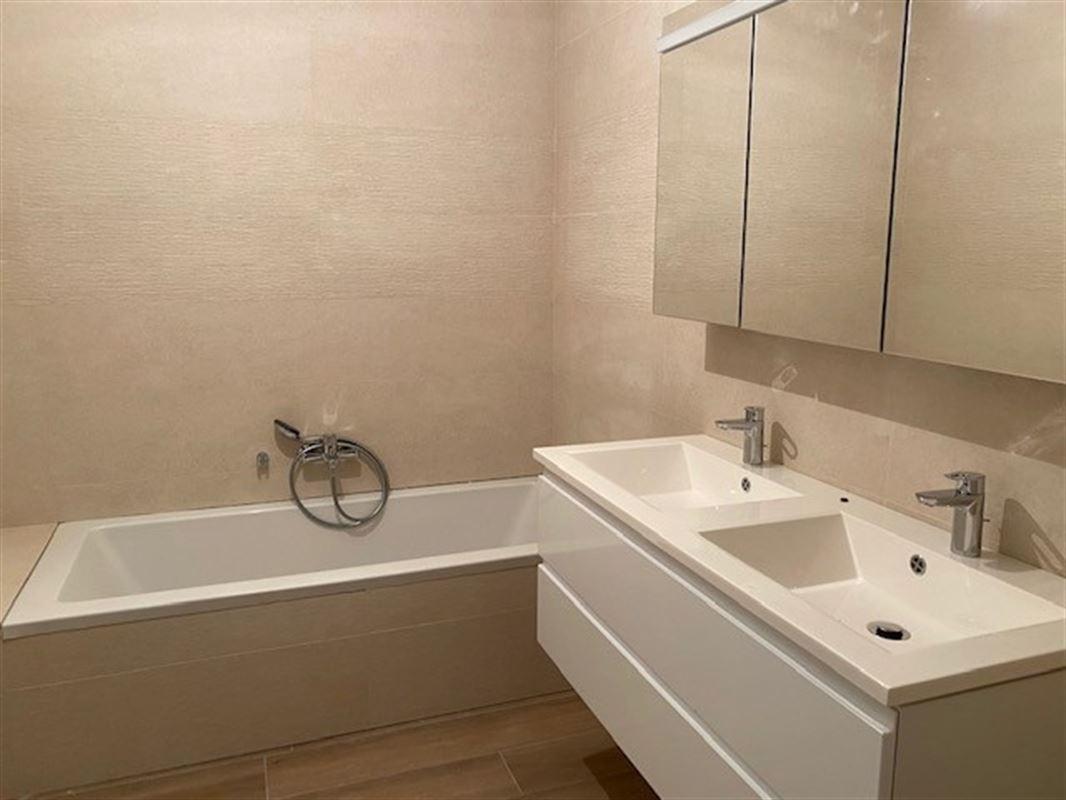 Foto 11 : Appartement te 3840 BORGLOON (België) - Prijs € 785