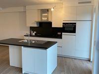 Foto 5 : Appartement te 3840 BORGLOON (België) - Prijs € 785