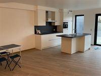 Foto 3 : Appartement te 3840 BORGLOON (België) - Prijs € 785