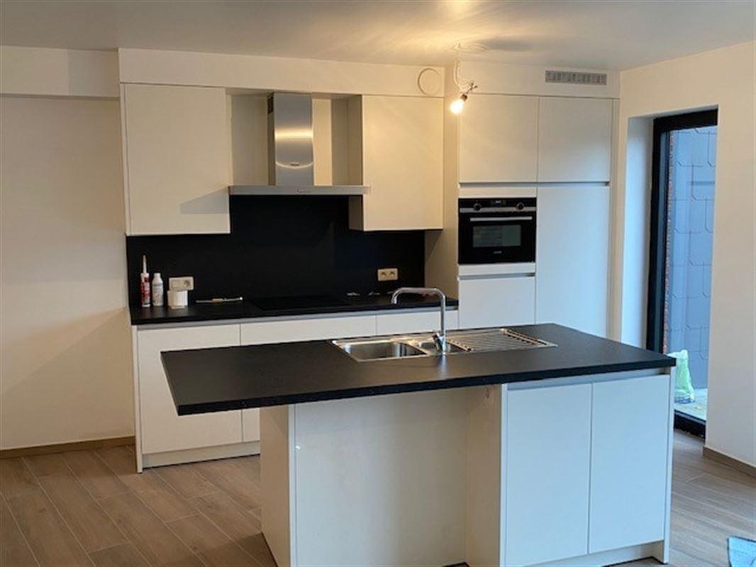 Foto 6 : Appartement te 3840 BORGLOON (België) - Prijs € 785