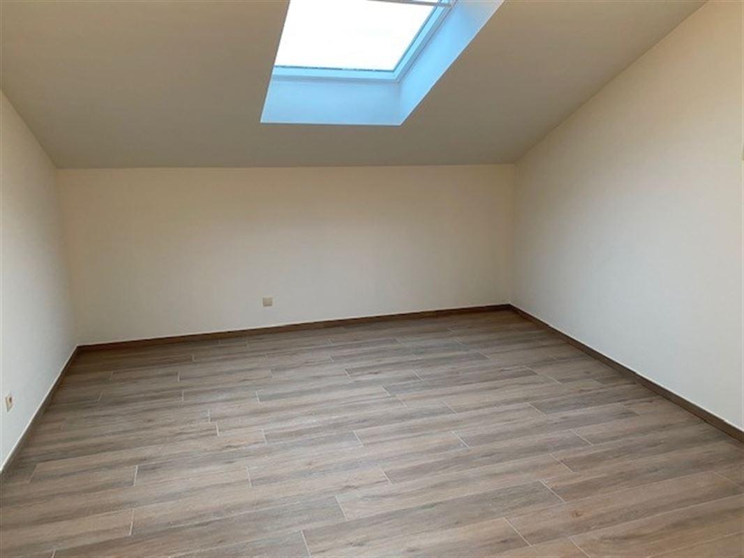 Foto 15 : Appartement te 3840 BORGLOON (België) - Prijs € 263.000