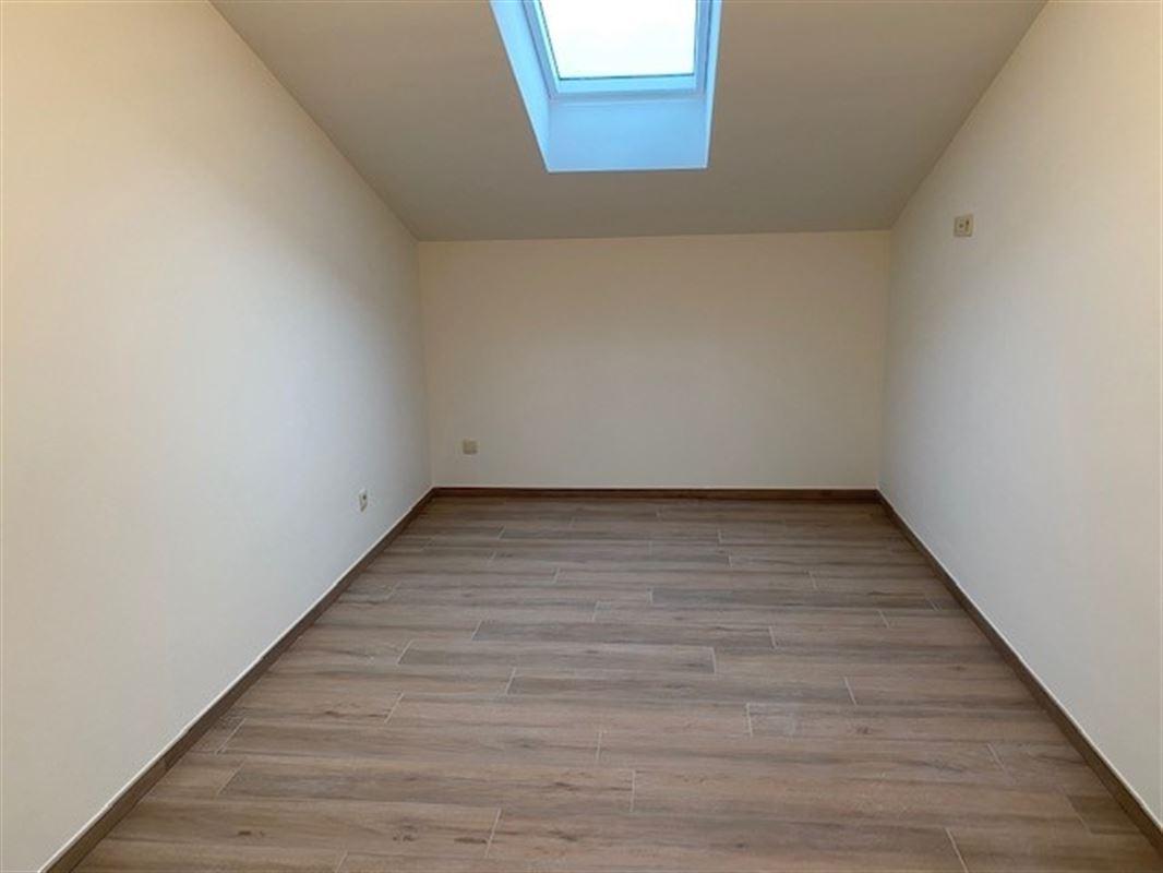 Foto 14 : Appartement te 3840 BORGLOON (België) - Prijs € 263.000
