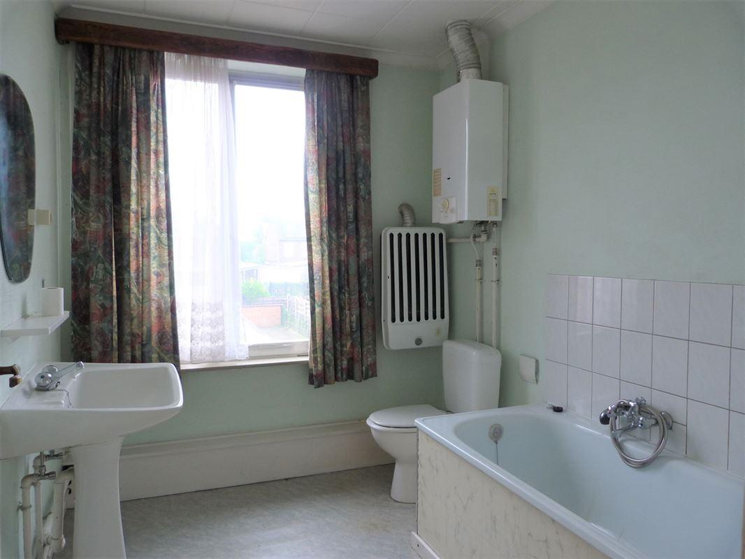 Foto 10 : Huis te 3800 SINT-TRUIDEN (België) - Prijs € 149.000
