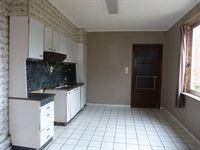 Foto 7 : Huis te 3800 SINT-TRUIDEN (België) - Prijs € 149.000