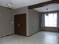 Foto 5 : Huis te 3800 SINT-TRUIDEN (België) - Prijs € 149.000