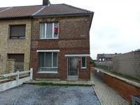 Foto 1 : Huis te 3800 SINT-TRUIDEN (België) - Prijs € 149.000