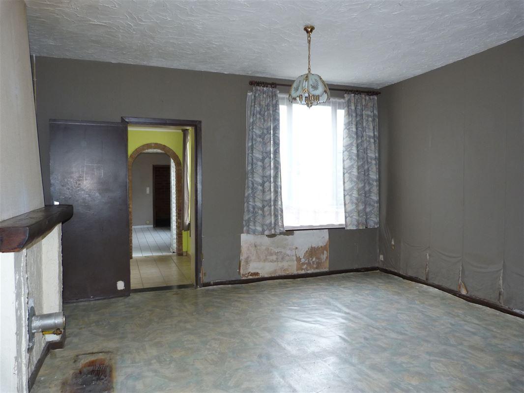 Foto 4 : Huis te 3800 SINT-TRUIDEN (België) - Prijs € 149.000