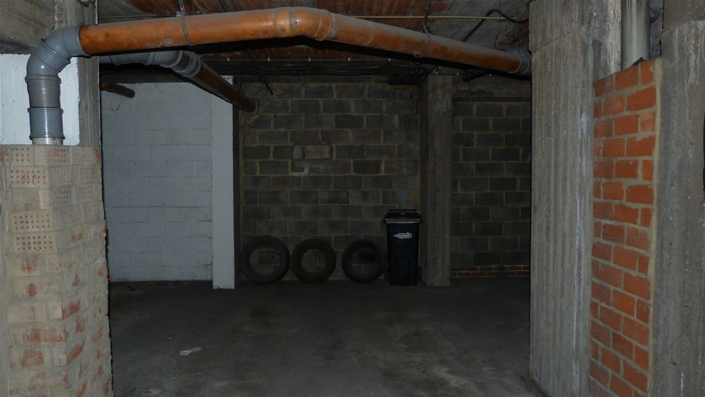Foto 16 : Appartement te 3400 LANDEN (België) - Prijs € 550