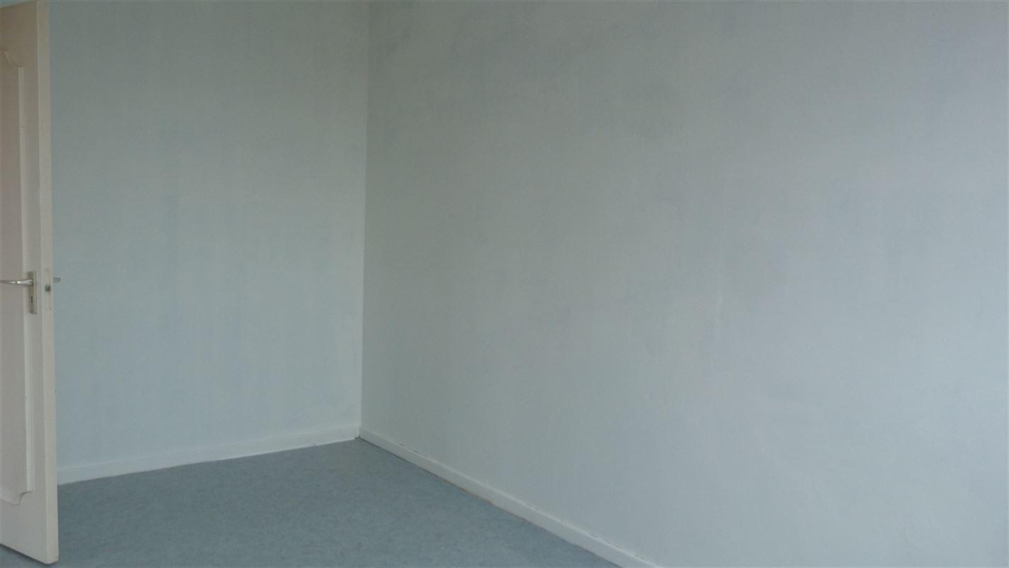 Foto 10 : Appartement te 3400 LANDEN (België) - Prijs € 550
