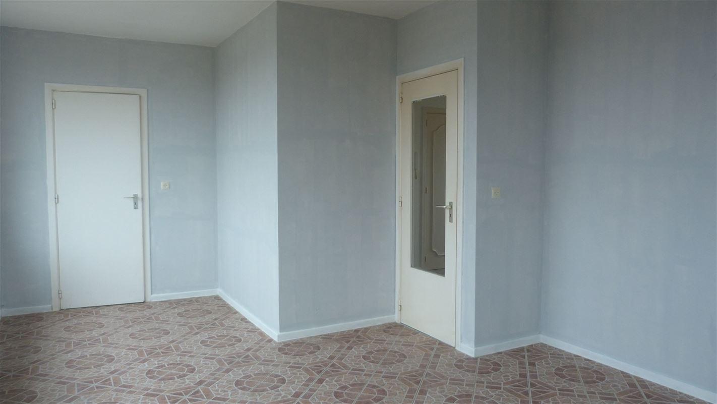 Foto 5 : Appartement te 3400 LANDEN (België) - Prijs € 550