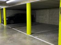 Foto 3 : Parking/Garagebox te 3500 HASSELT (België) - Prijs € 21.500