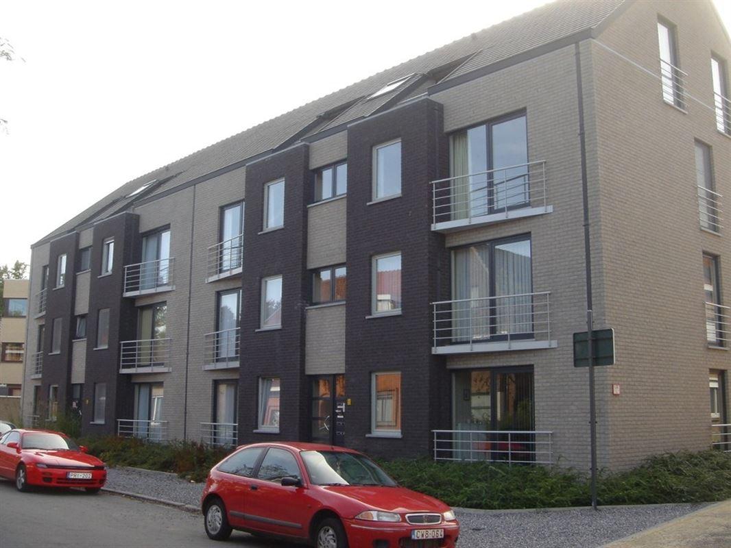 Appartement te 3800 SINT-TRUIDEN (België) - Prijs € 620
