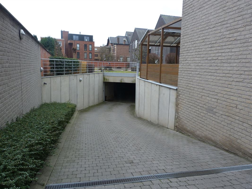 Foto 22 : Appartement te 3800 SINT-TRUIDEN (België) - Prijs € 237.000