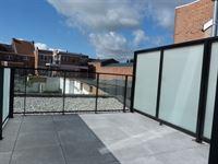 Foto 16 : Appartement te 3800 SINT-TRUIDEN (België) - Prijs € 660