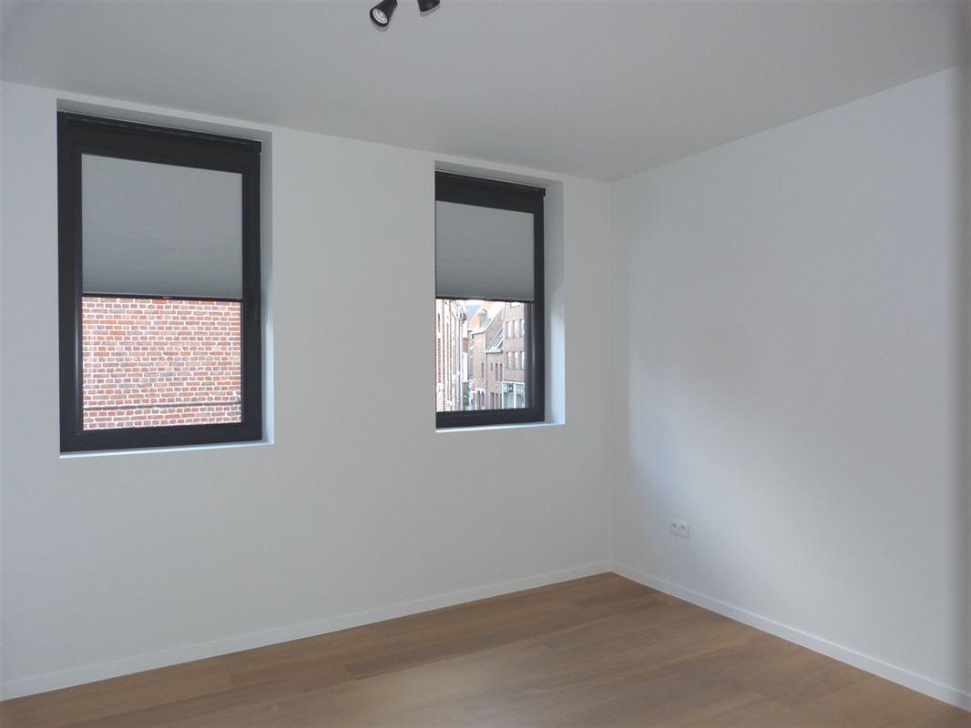 Foto 13 : Appartement te 3800 SINT-TRUIDEN (België) - Prijs € 660