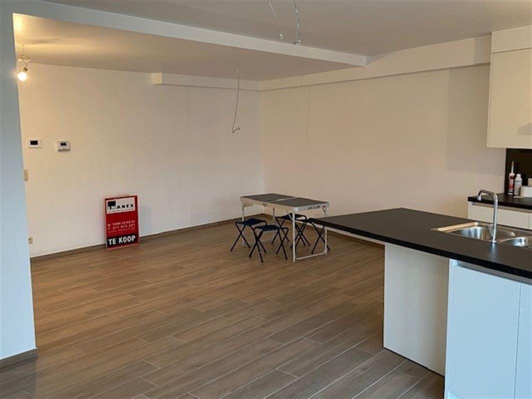 Foto 14 : Appartement te 3840 BORGLOON (België) - Prijs € 227.000