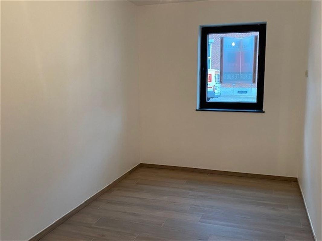 Foto 8 : Appartement te 3840 BORGLOON (België) - Prijs € 785