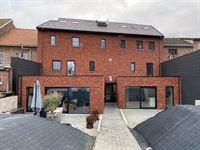 Foto 17 : Appartement te 3840 BORGLOON (België) - Prijs € 263.000