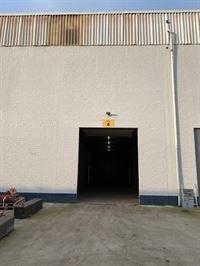 Foto 1 : Burelen te 3800 SINT-TRUIDEN (België) - Prijs € 149.000