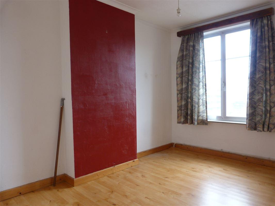 Foto 11 : Huis te 3800 SINT-TRUIDEN (België) - Prijs € 149.000