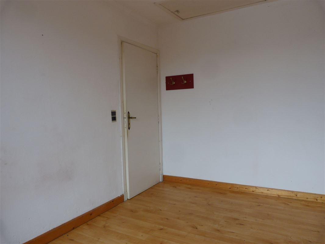 Foto 12 : Huis te 3800 SINT-TRUIDEN (België) - Prijs € 149.000