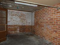 Foto 9 : Huis te 3800 SINT-TRUIDEN (België) - Prijs € 149.000
