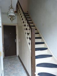 Foto 2 : Huis te 3800 SINT-TRUIDEN (België) - Prijs € 149.000