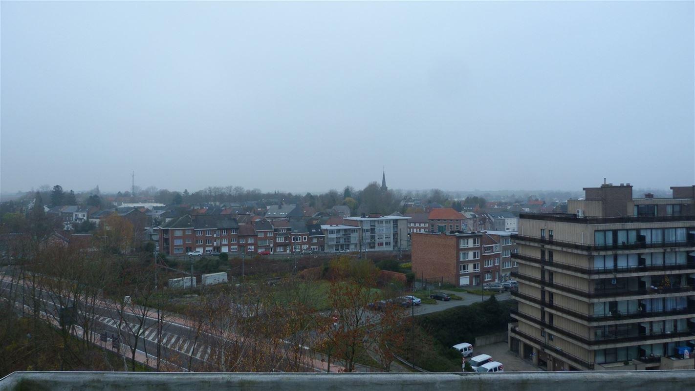 Foto 15 : Appartement te 3400 LANDEN (België) - Prijs € 550