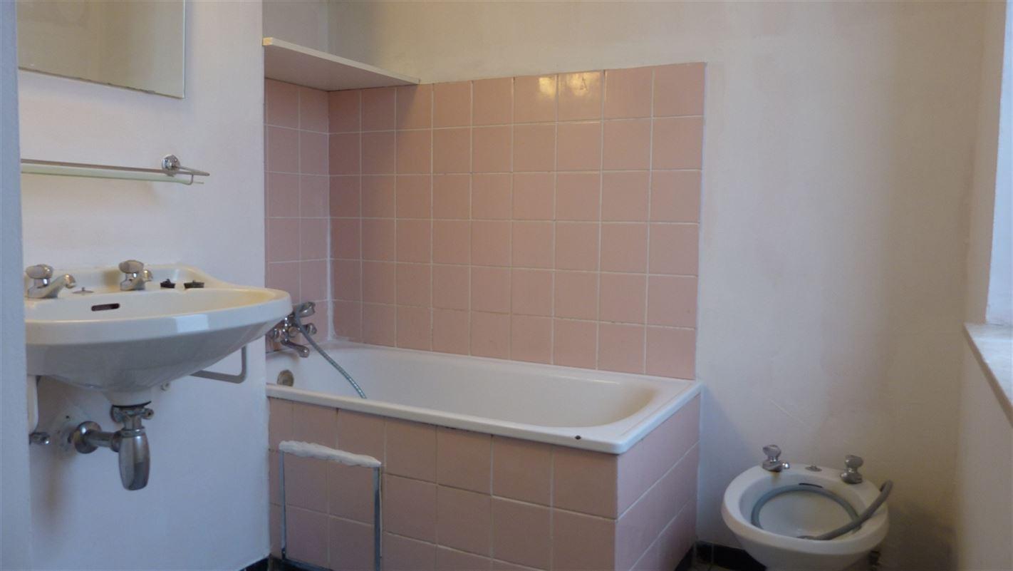 Foto 11 : Appartement te 3400 LANDEN (België) - Prijs € 550