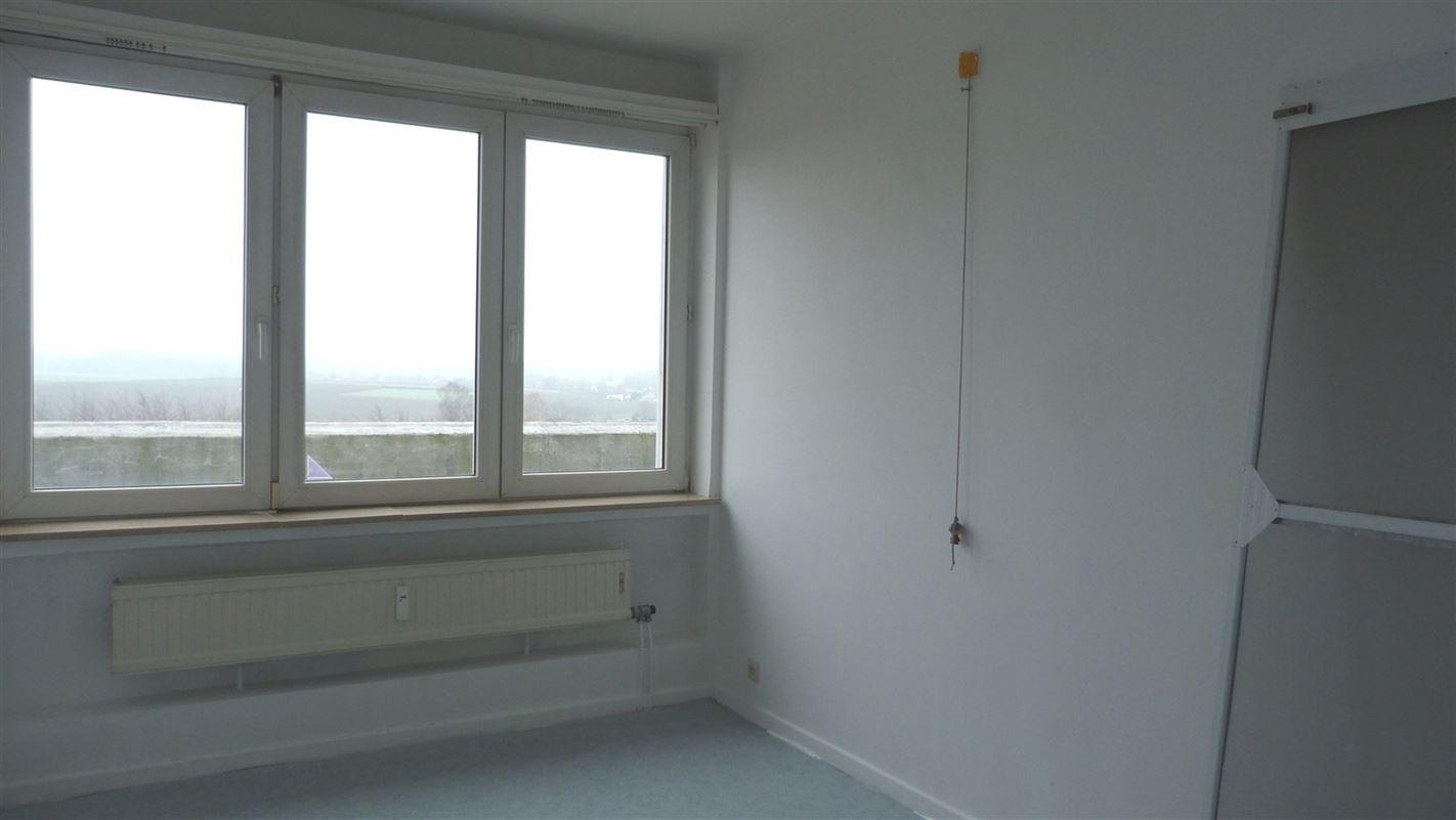 Foto 8 : Appartement te 3400 LANDEN (België) - Prijs € 550