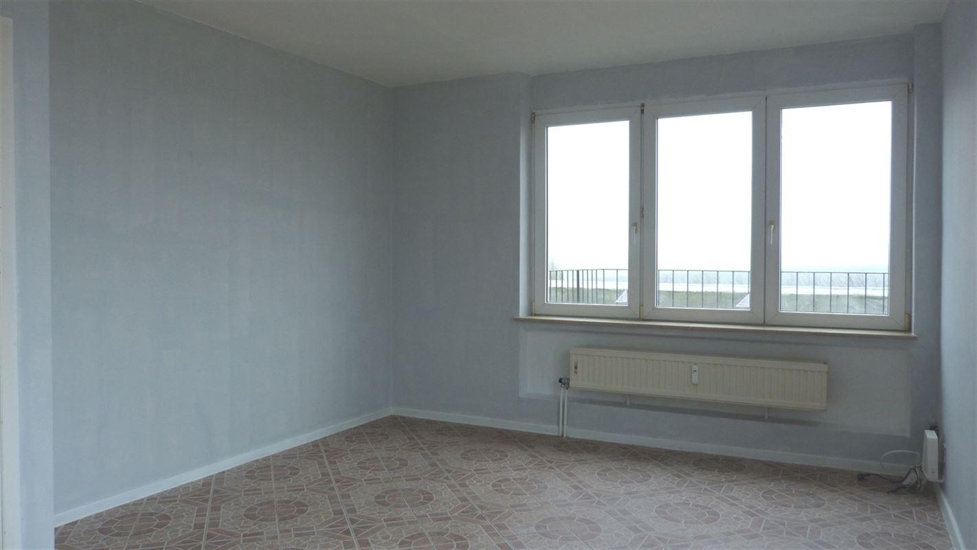 Foto 4 : Appartement te 3400 LANDEN (België) - Prijs € 550